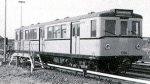 Немецкие вагоны серии «С»