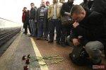 Что мы знаем о терактах в московском метро?