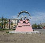 Метро в Нижнем Новгороде дорожает