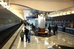 Минское метро – маленькое, но интересное