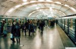 Проезд в Московском метро в 2012 году не подорожает
