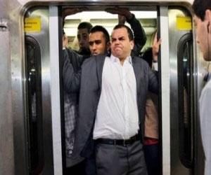 За удерживание дверей в вагонах метро будут требовать штраф