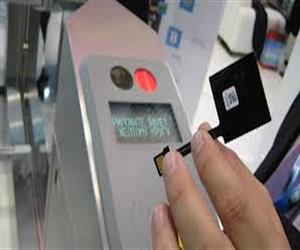 Оплата в метро Москвы теперь возможна с помощью мобильного телефона