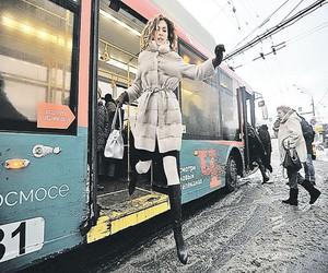 На метро или на личном автомобиле лучше добираться до офиса?