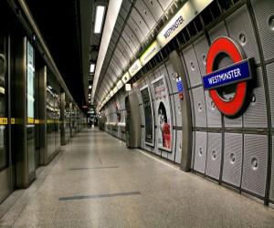 В июле 2016 года Лондонский метрополитен будет работать круглосуточно